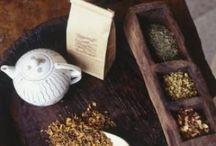 Alimentação Natural / Orgânicos, ayurvédica , macrobiótico , glúten free, lactose free