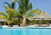 Dominican Republic Luxury Weddings & Resorts