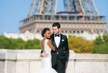 Europe Luxury Weddings & Resorts