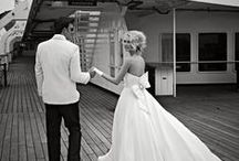 Cruise Destination Weddings