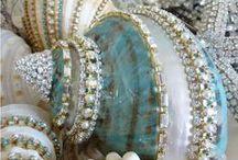 Biżuteria inaczej
