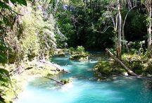 Jamaica | Wanderlust