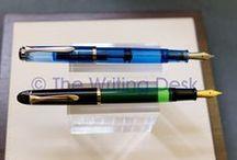 Pelikan Pens