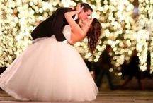 Luxurious Wedding Photography Inspiration