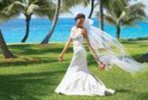 Bahamas Luxury Weddings & Resorts