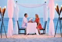 Bermuda Luxury Weddings & Resorts