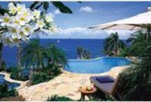 Caribbean Luxury Weddings & Resorts