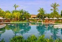 Costa Rica Luxury Weddings & Resorts