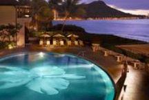 Hawaii Luxury Weddings & Resorts