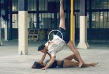 Amazing Dance Videos | Salsa, Bachata, Kizomba, Zouk, Tango, Hip-Hop, Contemporary, Twerk, Reggaeton / www.DanceLifeMap.com | Great dance videos of different dance styles: Salsa, Bachata, Kizomba, Zouk, Semba, Forro, Tango, Hip-Hop, Contemporary, Ballet, Modern, Jazz, Break Dance, Pole Dance, Belly Dance, Twerk, Reggaeton and so on. Dance classes and videos from global and local dance congresses, salsa fests, hiphop battles, intensives and other dance events. Dancing in the streets of great cities worldwide. Videos from the most amazing dance studios.