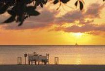 Aruba Luxury Weddings & Resorts