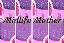 Midlife mother