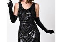 christmas dress party / Dress, Party dress, prom dress, Christmas dress, women gown, evening dress, lace dress, gift dress, statement dress