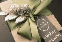 Gift wrapping ideas - Подарочная УПАКОВКА / gift wrapping ideas,  for birthdays, wrap it up. Gift ideas Упаковка для подарка, посылки, праздничная упаковка.