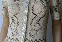 Free Pattern jacket, top. Схемы -Вязаные топы кофты. / Crochet Jacket coat Cardigans top Free pattern Схемы вязаные кофты, топы, жакеты, пальто #crochetpattern #toppatern #freepattern #cardiganpattern #coatpattern