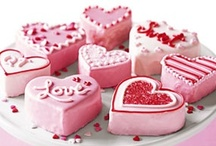 Valentine's Day / by TheHolidayBarn.com