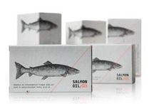 P_packaging design / by V G