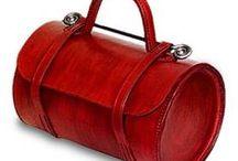 Fashion: Bags