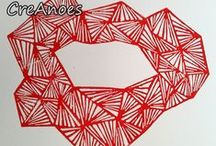 DIY - Print it / How to make linocuts and lino prints