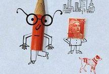 Illustration Art 2