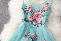 Fashionable Finds / by Sparkly Ragz