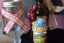 Artisan Jewelry, Lotions, Candles and more! / by Sparkly Ragz