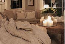 D r e a m H o m e / My dream home ideas