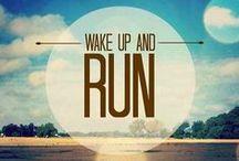 Don't Lose Your Motivation!