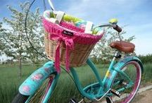 Basket Liner Ideas / Basket liner ideas / by Super Cool Basket