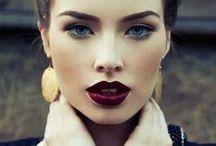 Beauty / Make Up, Hair and Nails.