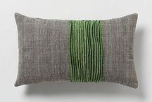 + textile +