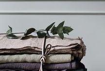 Textile - Lace * Linen * Grains sacks * Hemp *  Homespun * Old Quilts * Boutis