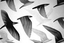 Patterns to inspire / pattern idea