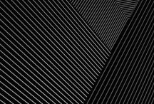 ***Geometry