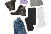 Designs / fashion