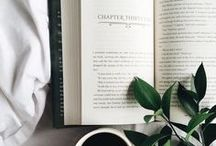 Books / Quotes, Inspiration, the Beauty of Words, Book puns