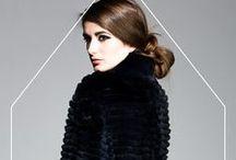 Natural Furs F/W 2016