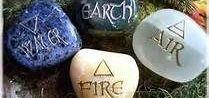 Earth Child ♥