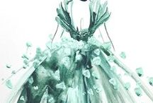 ❤ Fashion Ill ❤