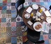 Pavimenti e Rivestimenti / Idee per pavimenti e rivestimenti. Blog - www.startpreventivi.it/pavimenti-rivestimenti/