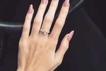 Nail design✨