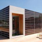 Casa Eco & Smart