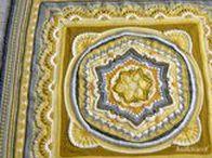Cosmic CAL / Crochet,