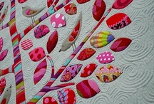 Quilt It..Sew It..Make It / by Gloria Major