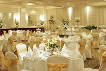 Weddings @ The Keadeen / Weddings @ The Keadeen Hotel, Co Kildare