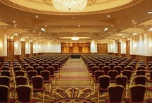 Conferences / @ The Keadeen Hotel, Co Kildare
