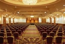 Conferences / @ The Keadeen Hotel, Co Kildare