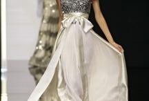 Costume Ideas/Awesome Fashion / by Gloria Major
