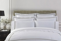 Egyptian Cotton Collection / Fantastic super high quality bedding, towels and bathrobes