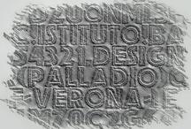 Visual Design / © 2013 Istituto Design Palladio www.istitutopalladio.it